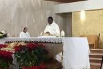 19 anniversario sacerdolate padre Privat (1)