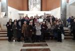 19 anniversario sacerdolate padre Privat (10)