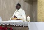19 anniversario sacerdolate padre Privat (12)