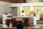 19 anniversario sacerdolate padre Privat (13)
