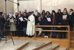 19 anniversario sacerdolate padre Privat (14)