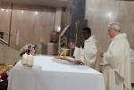19 anniversario sacerdolate padre Privat (3)