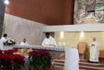 19 anniversario sacerdolate padre Privat (4)