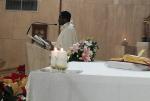 19 anniversario sacerdolate padre Privat (6)