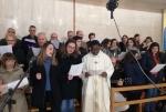 19 anniversario sacerdolate padre Privat (7)