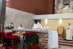 19 anniversario sacerdolate padre Privat (8)