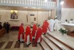 50 anni ernesto ruffini_7 novembre 2017_ parrocchia santernesto (10)