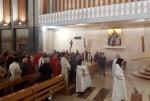 50 anni ernesto ruffini_7 novembre 2017_ parrocchia santernesto (12)