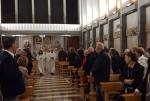 50 anni ernesto ruffini_7 novembre 2017_ parrocchia santernesto (13)