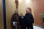 50 anni ernesto ruffini_7 novembre 2017_ parrocchia santernesto (2)