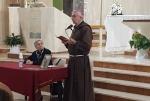 50 anni ernesto ruffini_7 novembre 2017_ parrocchia santernesto (3)