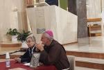50 anni ernesto ruffini_7 novembre 2017_ parrocchia santernesto (4)