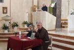 50 anni ernesto ruffini_7 novembre 2017_ parrocchia santernesto (5)