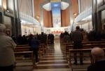50 anni ernesto ruffini_7 novembre 2017_ parrocchia santernesto (6)