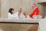 50 anni ernesto ruffini_7 novembre 2017_ parrocchia santernesto (7)