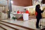 50 anni ernesto ruffini_7 novembre 2017_ parrocchia santernesto (9)