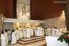 50-anni_parrocchia-10