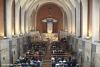 50-anni_parrocchia-11