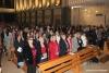 50-anni_parrocchia-12