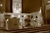 50-anni_parrocchia-13
