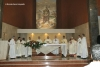 50-anni_parrocchia-14