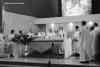 50-anni_parrocchia-15