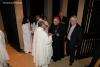 50-anni_parrocchia-5