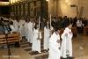 50-anni_parrocchia-7