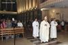 50-anni_parrocchia-8