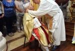 70°-anniversario-sacerdozio_monsignor_-grifo-2