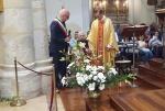 70°-anniversario-sacerdozio_monsignor_-grifo-3