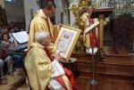 70°-anniversario-sacerdozio_monsignor_-grifo-4