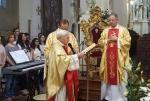 70°-anniversario-sacerdozio_monsignor_-grifo-5