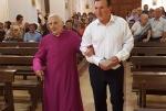 70°-anniversario-sacerdozio_monsignor_-grifo-6