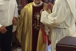 70°-anniversario-sacerdozio_monsignor_-grifo-7