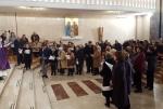 adesione azione cattolica 2018-2019 (1)