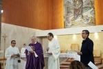 adesione azione cattolica 2018-2019 (10)