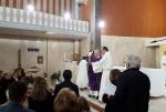 adesione azione cattolica 2018-2019 (11)