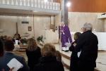 adesione azione cattolica 2018-2019 (12)