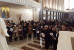 adesione azione cattolica 2018-2019 (2)