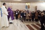 adesione azione cattolica 2018-2019 (3)