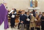 adesione azione cattolica 2018-2019 (4)