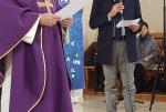 adesione azione cattolica 2018-2019 (5)