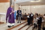 adesione azione cattolica 2018-2019 (6)