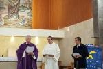 adesione azione cattolica 2018-2019 (7)