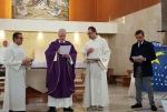 adesione azione cattolica 2018-2019 (8)