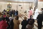 adesione azione cattolica 2019 (1)