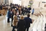 adesione azione cattolica 2019 (4)