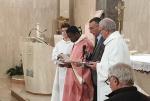 adesione azione cattolica 2019 (5)