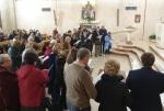 adesione azione cattolica 2019 (6)